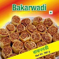 Bakarwadi