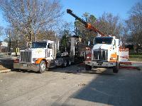 Transportation Equipment