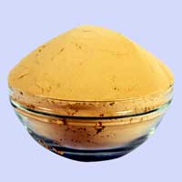 Yellow Dextrin Powder (DEXCONE 200)