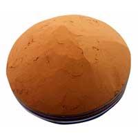 Yellow Dextrin Powder (dextube 100)
