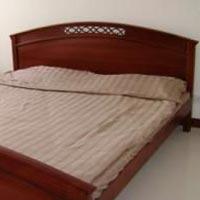 Bedroom Sets In Sri Lanka sri lanka bedroom furniture,bedroom furniture from srilankan