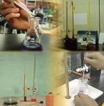 Mangnese Phosphating Chemicals