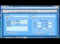 Ultrasound Reporting Software