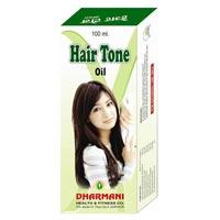 Hair Tone Oil
