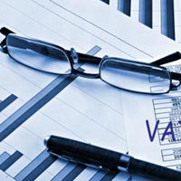 VAT & CST Registration