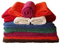 Designer Bath Towels 04
