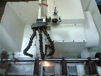 Cnc Mandrel Grinding Machine