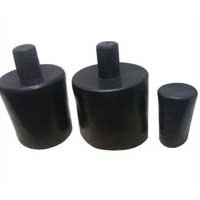 PVC Cable End Caps
