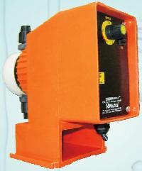 Chemical Dosing Pump (rc 10)