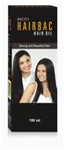 Hairbac Oil