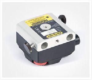 Laser Alignment Equipment