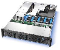 digital hybrid ip pbx system
