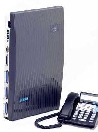 Panasonic Hybrid Kts System