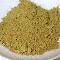 Cassia Gum Powder For Pet Food