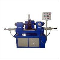 Double Head Boring Machine