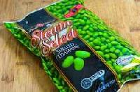 Chick Peas Bag
