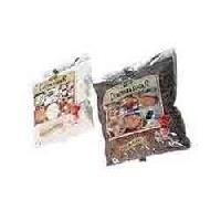 Grocery Packaging
