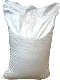HDPE Unlaminated Bags