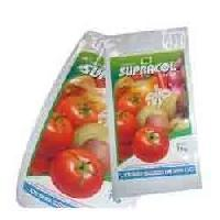 Pesticide Packaging Pouch