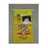 Pet Feed Bags