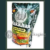 Pulses Bags