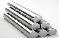 steel square bright bars