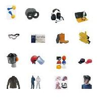 Personal Protection Equipments