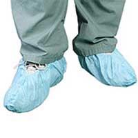 Disposable Pvc Shoe Cover