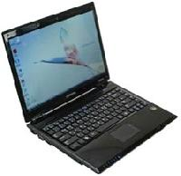 Laptop & Notebook Repairing