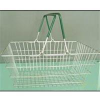 Stackable Baskets