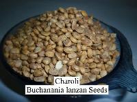 Charoli Nuts
