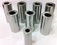 Diesel Engine Piston Pins