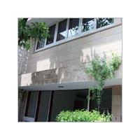 Rcc Structure Design Services