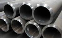 Metal Pipes, Tubes