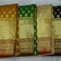 Banarasi Pattu Sarees