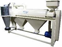 Rice Lab Equipment