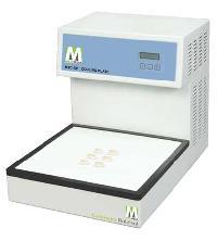 Tissue Cooling System (mtc-cs)