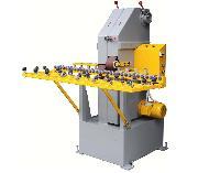 Glass Grinding Machine