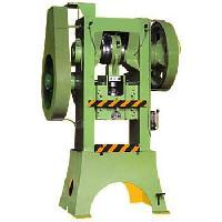 Piller Power Press