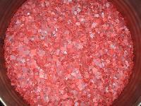 Chromic Acid Flakes