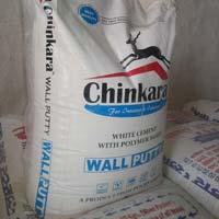 Chinkara Wall Putty