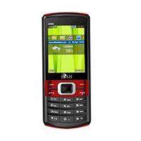Josh Jb99 Sim Dual Mobile Phone