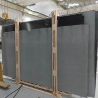 Granite Packaging