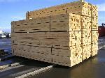 Industrial Flitch 100 X 75/100/150