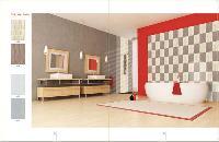 Satin Matt Series Wall Tiles