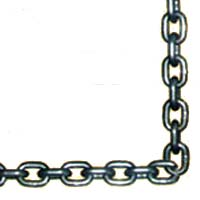 Load Lifting Chains