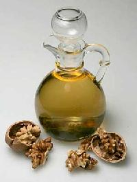 Speciality Oil