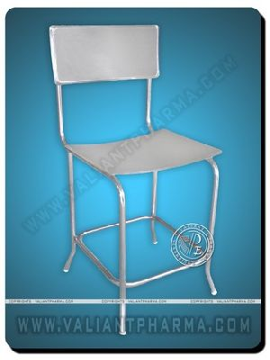 Packing Chair