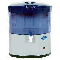 Pure Dew RO Water Purifier