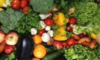 Agricultural Food Products
